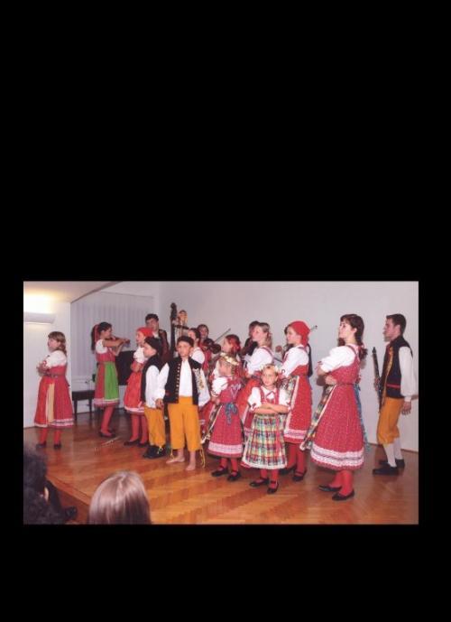 Slovinsko září 2009