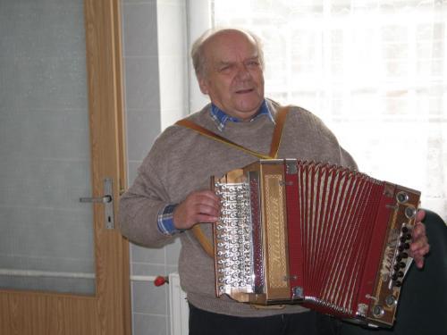 Vítězslav Ulrich - r. 2005